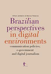 book-brazilian-environment