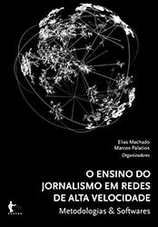 book-ensino-jornalismo