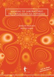 book-manual-laboratorio