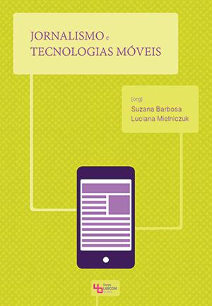 tecnologias-moveis