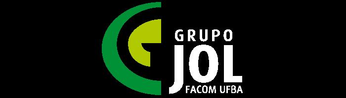 Grupo de Pesquisa em Jornalismo On-line - GJOL